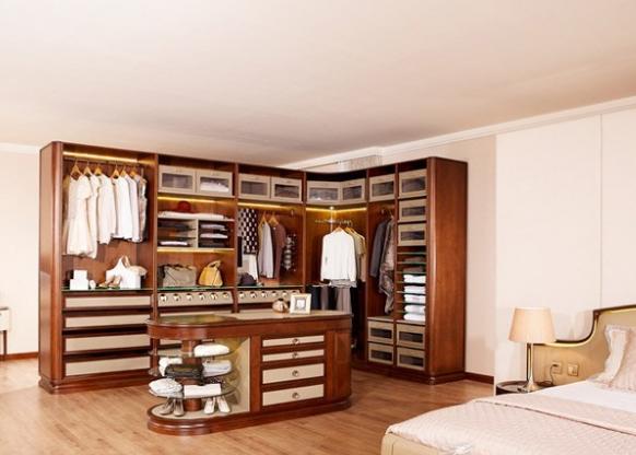 Мебель для спальни. 388