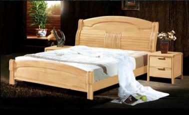 Мебель для спальни. 39