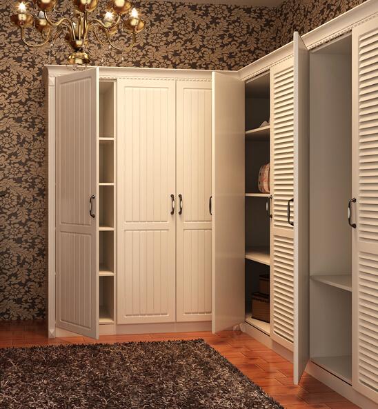 Мебель для спальни. 391
