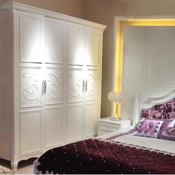 Мебель для спальни. 394