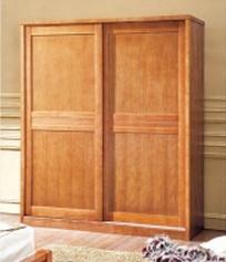 Мебель для спальни. 396