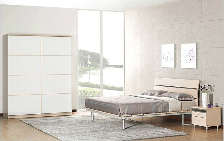 Мебель для спальни. 398
