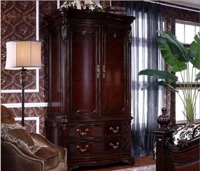 Мебель для спальни. 399