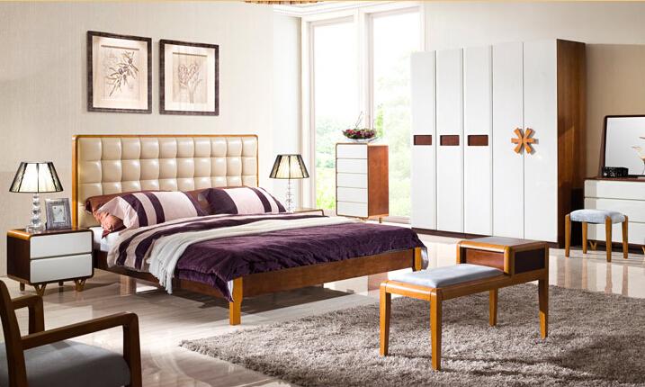 Мебель для спальни. 40