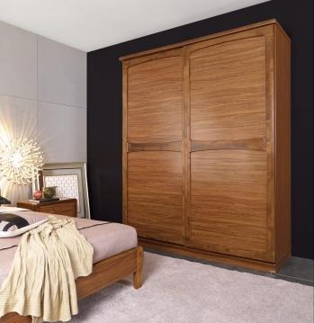 Мебель для спальни. 402