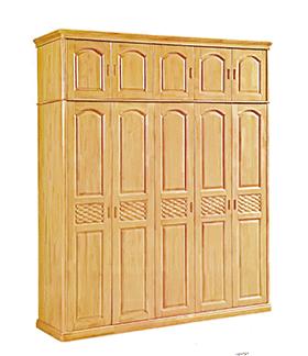 Мебель для спальни. 403