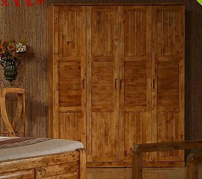 Мебель для спальни. 405