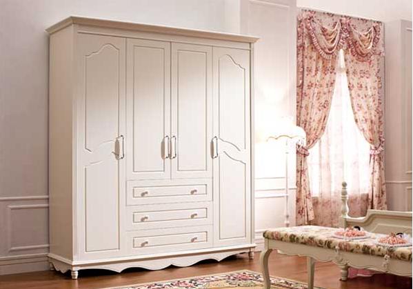 Мебель для спальни. 413