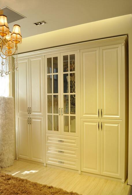 Мебель для спальни. 415
