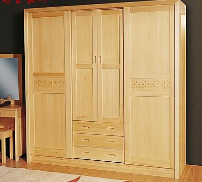Мебель для спальни. 420