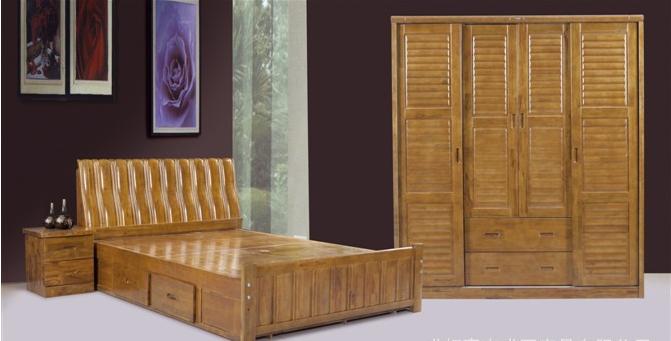Мебель для спальни. 427
