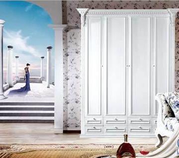 Мебель для спальни. 429