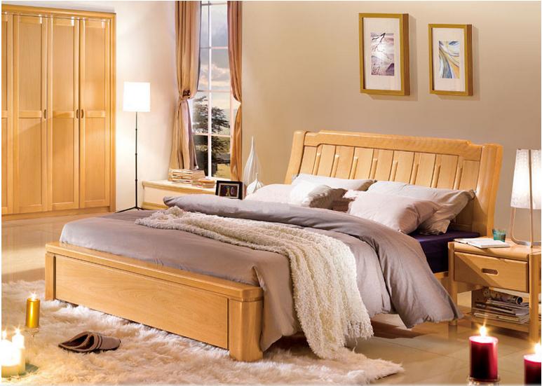 Мебель для спальни. 43