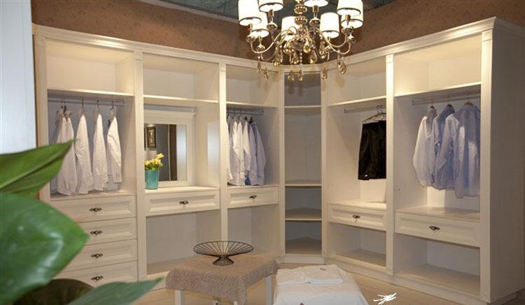 Мебель для спальни. 432