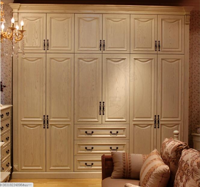 Мебель для спальни. 433