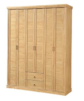 Мебель для спальни. 434
