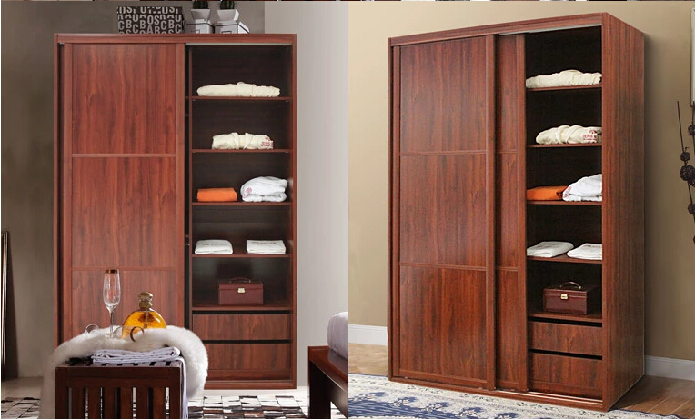 Мебель для спальни. 435