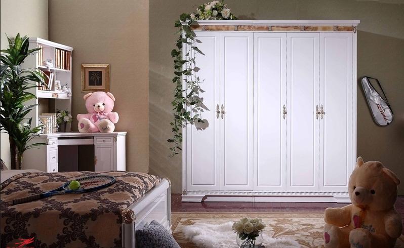 Мебель для спальни. 436