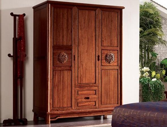 Мебель для спальни. 437