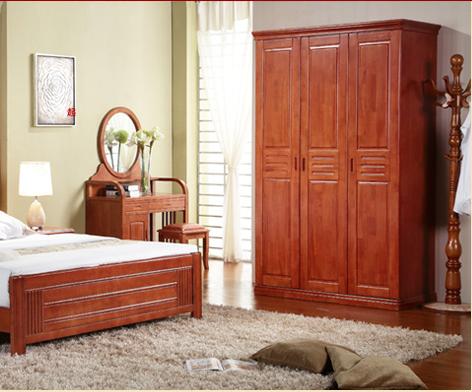 Мебель для спальни. 438