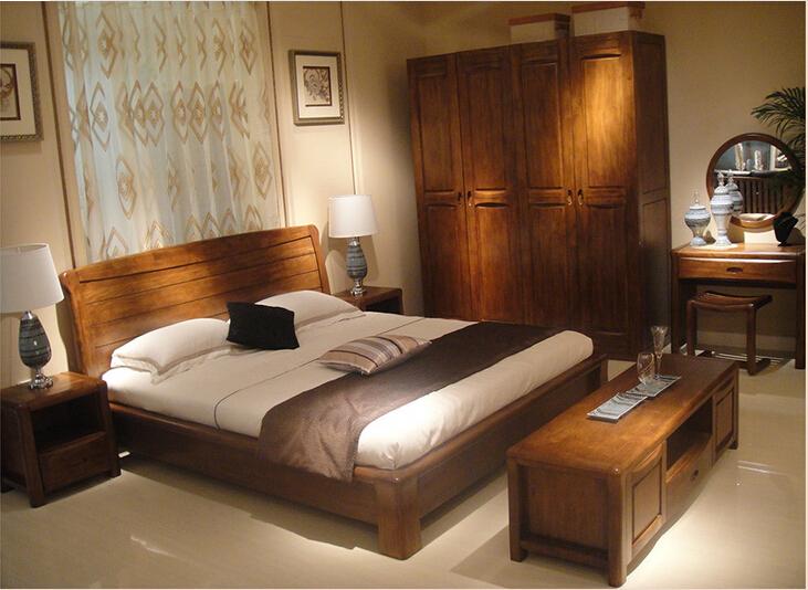 Мебель для спальни. 44