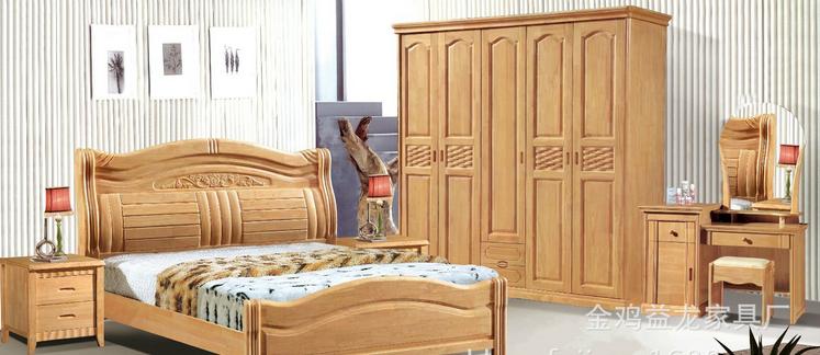 Мебель для спальни. 442