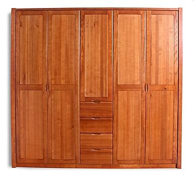 Мебель для спальни. 446