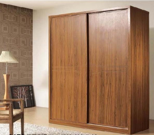 Мебель для спальни. 447