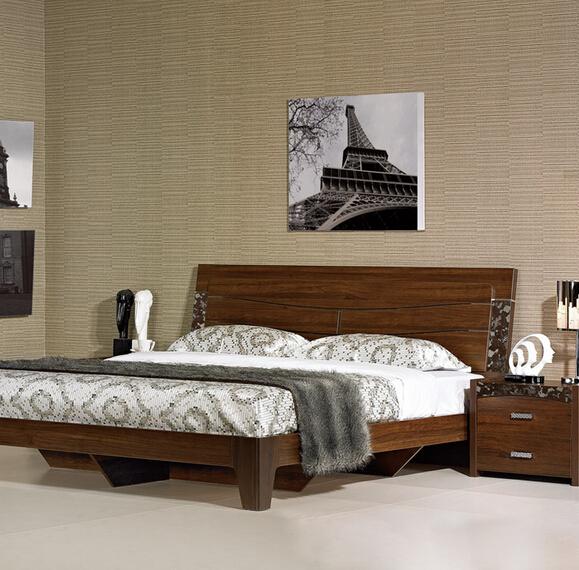 Мебель для спальни. 45