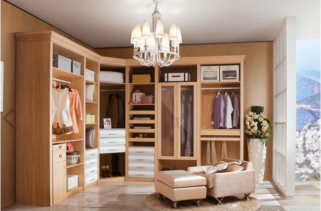 Мебель для спальни. 450