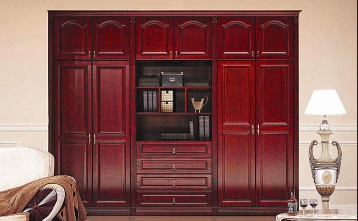 Мебель для спальни. 451