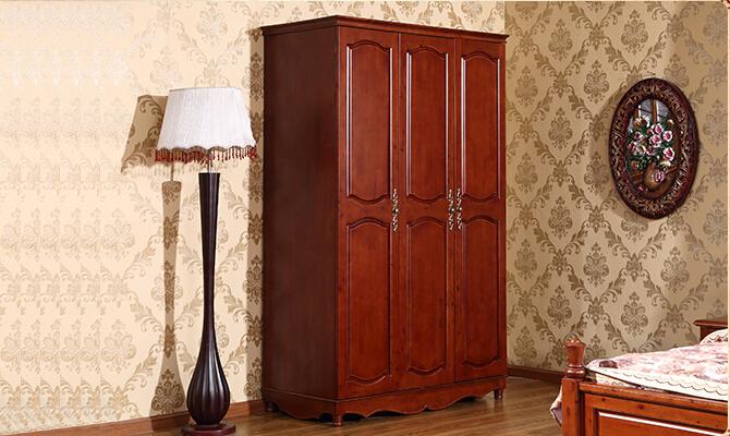 Мебель для спальни. 452