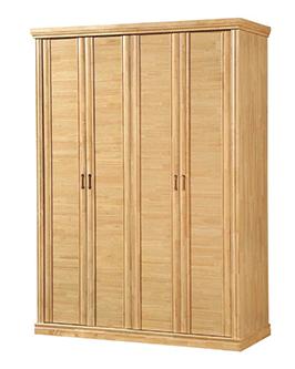 Мебель для спальни. 455