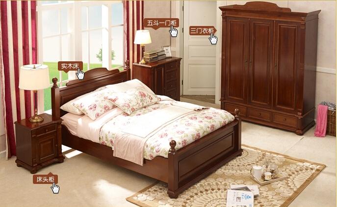 Мебель для спальни. 456