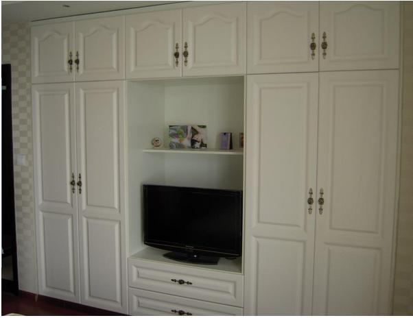 Мебель для спальни. 462