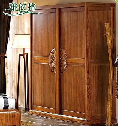 Мебель для спальни. 466