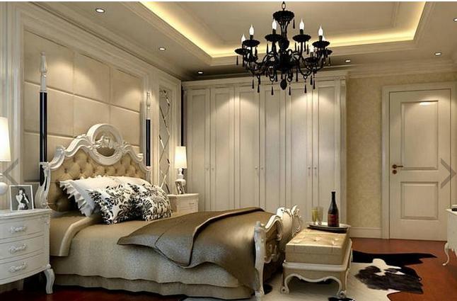 Мебель для спальни. 468