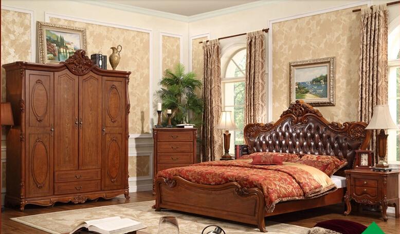 Мебель для спальни. 469