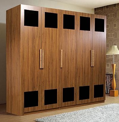 Мебель для спальни. 470