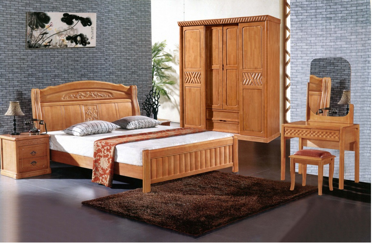 Мебель для спальни. 476