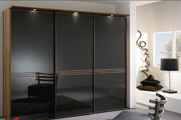Мебель для спальни. 479