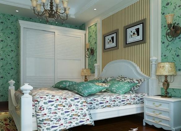 Мебель для спальни. 482