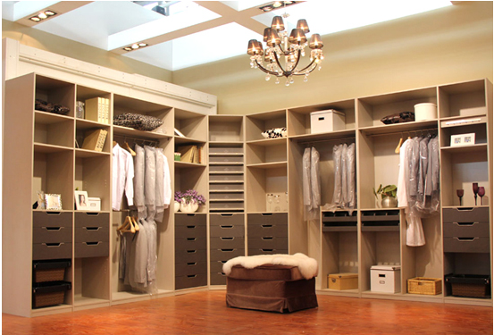 Мебель для спальни. 489