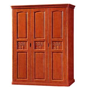 Мебель для спальни. 490