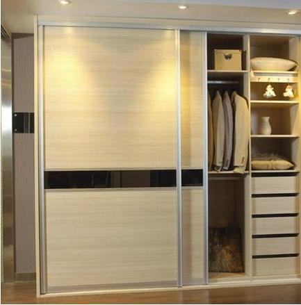 Мебель для спальни. 493