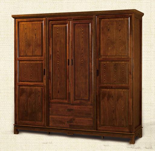 Мебель для спальни. 494