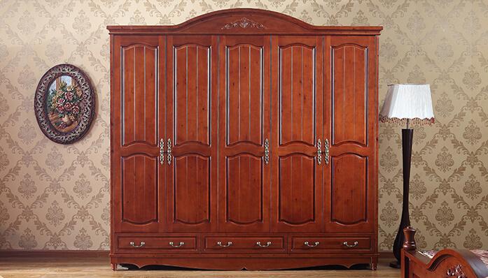 Мебель для спальни. 496