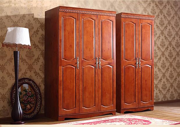 Мебель для спальни. 500