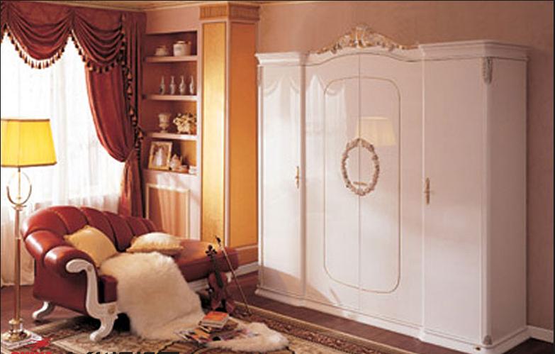 Мебель для спальни. 501