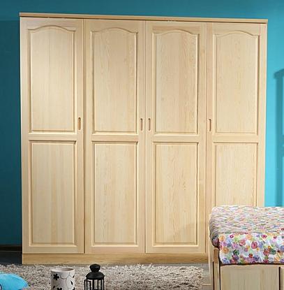 Мебель для спальни. 502